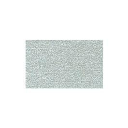 Lascaux Gouache 331 silver, 85 ml