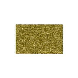 Lascaux Studio Bronze Pale Gold, 250 ml