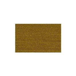 Lascaux Studio Bronze Dukat Gold, 250 ml