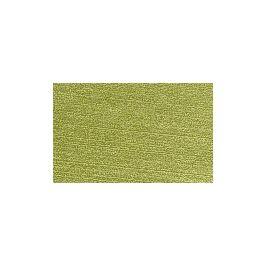 Lascaux Studio Bronze English Green Gold, 250 ml
