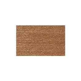 Lascaux Studio Bronze Copper, 250 ml