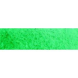 Schmincke HORADAM® AQUARELL, Smaragdgrün, halber Napf