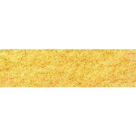 Schmincke HORADAM® AQUARELL, Gold, halber Napf