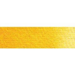 Schmincke HORADAM® AQUARELL, Gummigutt modern, ganzer Napf