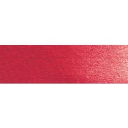 Schmincke HORADAM® AQUARELL, Kadmiumrot dunkel, halber Napf