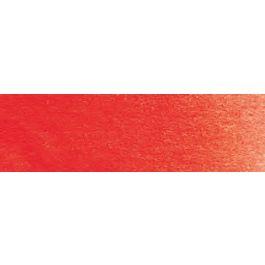 Schmincke HORADAM® AQUARELL, Permanentrot, halber Napf