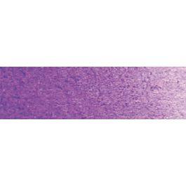 Schmincke HORADAM® AQUARELL, Manganviolett, halber Napf