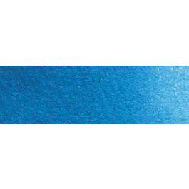 Schmincke HORADAM® AQUARELL, Coelinblauton, halber Napf