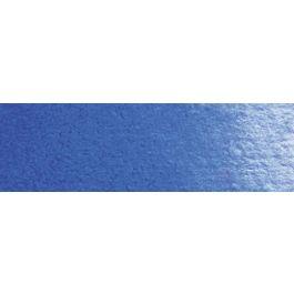 Schmincke HORADAM® AQUARELL, Kobaltblau hell, halber Napf