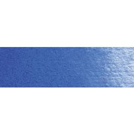 Schmincke HORADAM® AQUARELL, Kobaltblau hell, ganzer Napf