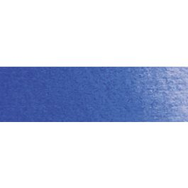Schmincke HORADAM® AQUARELL, Kobaltblau dunkel, halber Napf