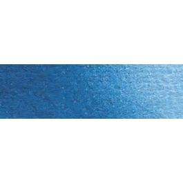 Schmincke HORADAM® AQUARELL, Pariserblau, halber Napf