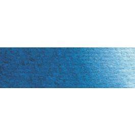 Schmincke HORADAM® AQUARELL, Preußischblau, halber Napf