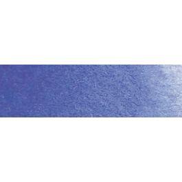 Schmincke HORADAM® AQUARELL, Ultramarinviolett, halber Napf
