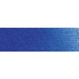 Schmincke HORADAM® AQUARELL, Ultramarinblau, halber Napf