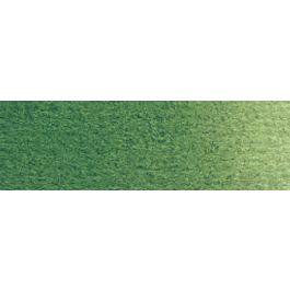 Schmincke HORADAM® AQUARELL, Chromoxidgrün stumpf, halber Napf