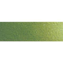 Schmincke HORADAM® AQUARELL, Olivgrün gelblich, halber Napf