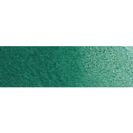 Schmincke HORADAM® AQUARELL, Kobaltgrün tief, halber Napf