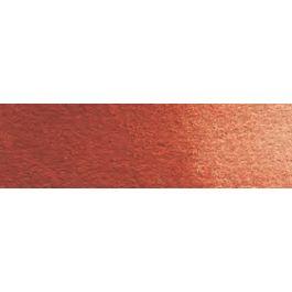 Schmincke HORADAM® AQUARELL, Englisch-Venezianisch Rot, halber Napf