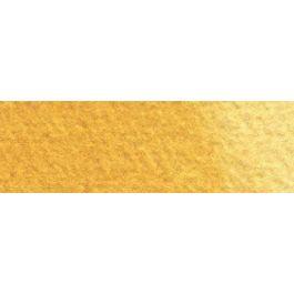 Schmincke HORADAM® AQUARELL, Lichter Ocker natur, halber Napf