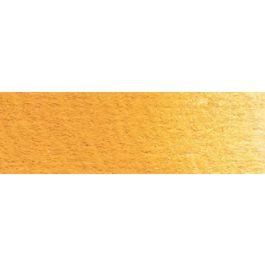 Schmincke HORADAM® AQUARELL, Titangoldocker, halber Napf