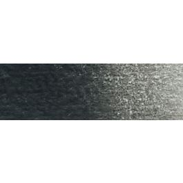 Schmincke HORADAM® AQUARELL, Anthrazit (vormals: Holzkohlengrau), halber Napf