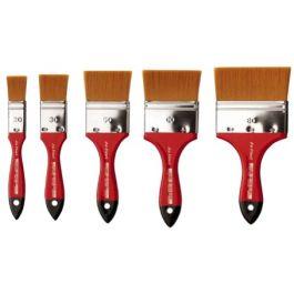 da Vinci COSMOTOP, very smooth synthetic fibre mixture, Series 5080, 60 mm