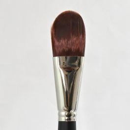 Lascaux Artists' Brush, Filbert Shape, Size 32