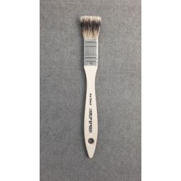 DA VINCI Badger Hair Mottler Series 582, size 20 x 30 mm