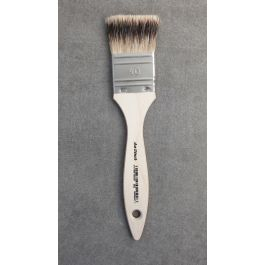DA VINCI Badger Hair Mottler Series 582, size 40 x 30 mm