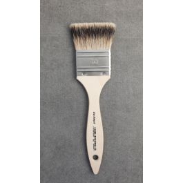 DA VINCI Badger Hair Mottler Series 582, size 50 x 30 mm