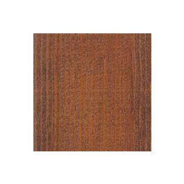 Ottosson Oil Glaze Colour, Driftwood, 160 ml