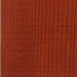 Ottosson Oil Glaze Colour, Mahogany, 210 ml