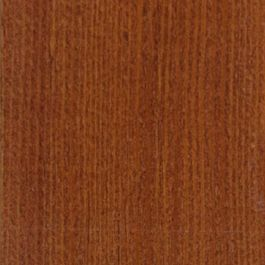 Ottosson Oil Glaze Colour, Teak, 107 ml