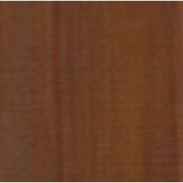 Ottosson Oil Glaze Colour, Walnut, 330 ml