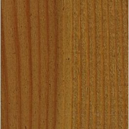 Ottosson Oil Glaze Colour, Oak, 500 ml