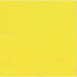 GAMBLIN Conservation Colors Kadmiumgelb, zitron, 1/2 Napf