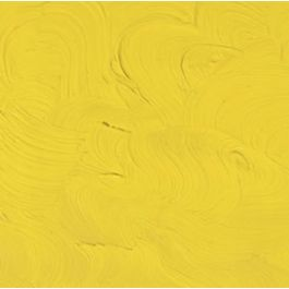 GAMBLIN Conservation Colors Kadmiumgelb,mittel, 1/2 Napf