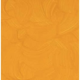 GAMBLIN Conservation Colors Neapelgelb, dunkel 1/2 Napf