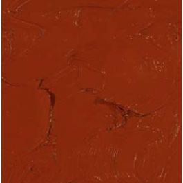 GAMBLIN Conservation Colors Marsorange 1/2 Napf