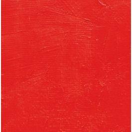 GAMBLIN Conservation Colors Kadmiumrot, hell, 1/2 Napf