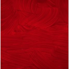 GAMBLIN Conservation Colors Drachenblut, 1/2 Napf