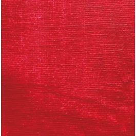GAMBLIN Conservation Colors Ouinacridone, rot, 1/2 Napf