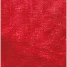 GAMBLIN Conservation Colors Ouinacridone, rot, 1/2 Napf