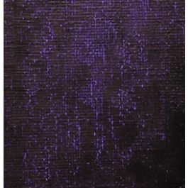 GAMBLIN Conservation Colors Dioxazinviolett, 1/2 Napf