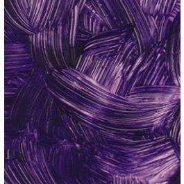GAMBLIN Conservation Colors Ultramarinviolett, 1/2 Napf