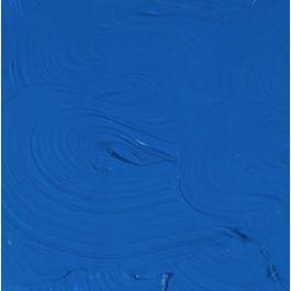 GAMBLIN Conservation Colors Coelinblau, 1/2 Napf