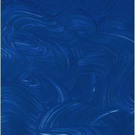 GAMBLIN Conservation Colors Kobaltblau, 1/2 Napf