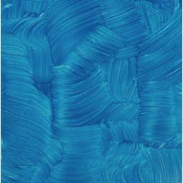 GAMBLIN Conservation Colors Manganblau, 1/2 Napf