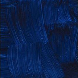 GAMBLIN Conservation Colors Phtalotblau, 1/2 Napf